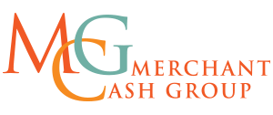 Merchant Cash Group